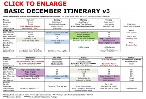 Disney-World-Basic-December-Itinerary-v3-hsp