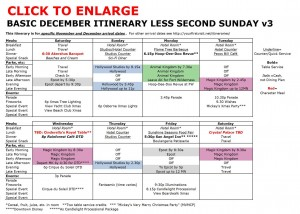 Disney-World-Basic-December-Itinerary-7-Night-Less-Sunday-v3-hsp