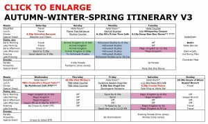 Disney-World-Autumn-Winter-Spring-Itinerary-v3-1-hsp