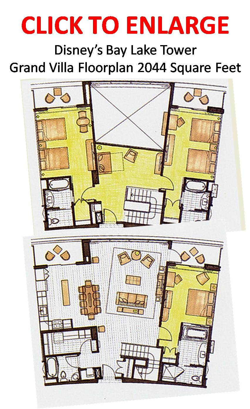 100 Contemporary Resort Floor Plan Luxury Open House Plans With Large Kitchens In Home