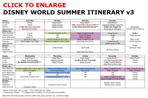 Disney-World-Summer-Itinerary-v3-hsp