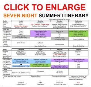 Seven-Night-Disney-World-Summer-Itinerary-v2-11-hsp