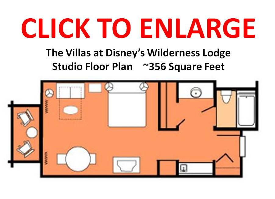 Wilderness lodge floor plan ideas photo gallery home for Fort wilderness cabins floor plan