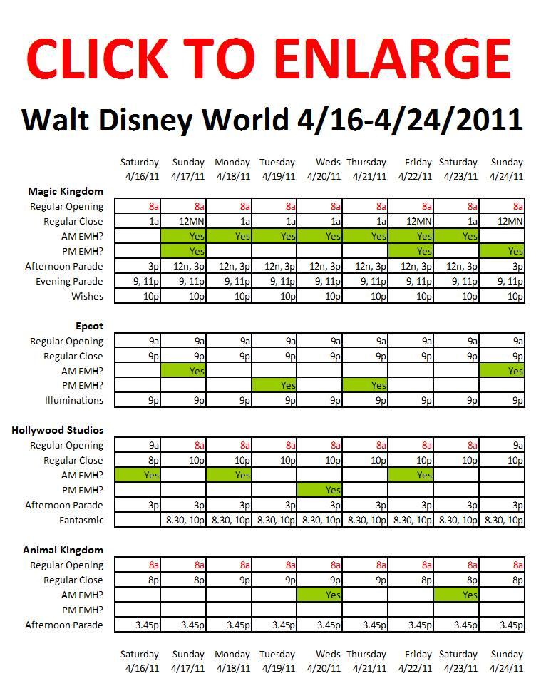 walt disney world logo clip art. 2011 walt disney world map
