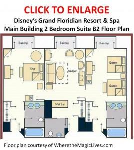 Review Disney 39 S Grand Floridian Resort Spa Page 4