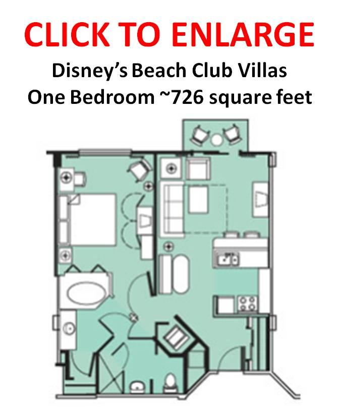 Disney Club Villas Floor Plan Free Coloring Pages Of Belinda Peregrin