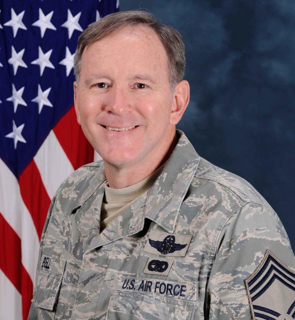 Steve from MilitaryDisneyTips.com