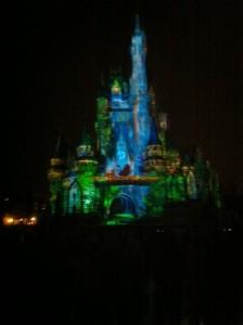 Celebrate the Magic