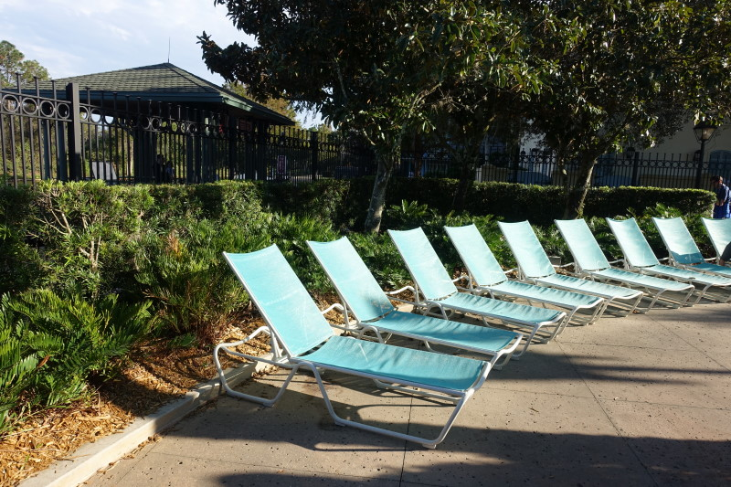 pool-disneys-port-orleans-french-quarter-resort-from-yourfirstvisit-net