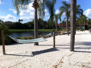 Cabanas-Beach-2-at-Disneys-Coronado-Springs-Resort