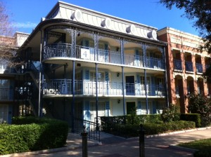 Exterior-4-Disneys-Port-Orleans-French-Quarter