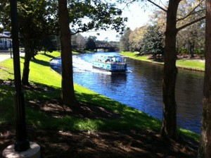 Sassagoula-River-Cruise-at-Port-Orleans-Riverside