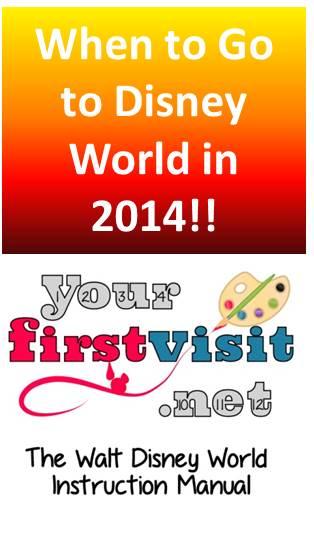 my first trip to disney world essay
