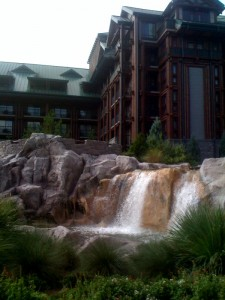 Disney's Wilderness Lodge from yourfirstvisit.net