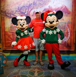 In Disney January 2014 Ride Closures | PC Web Zone | Pc World News