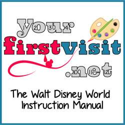yourfirstvisit.net...helps you make great Disney World plans quickly!