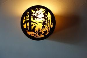 Light Detail Disney's Wilderness Lodge from yourfirstvisit.net (1024x683)