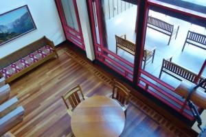 Overlook Nook Disney's Wilderness Lodge from yourfirstvisit.net (1024x683)