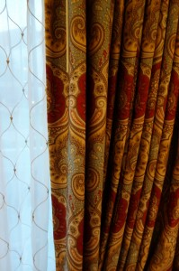 Balcony Curtain Detail Disney's Grand Floridian Resort & Spa from yourfirstvisit.net