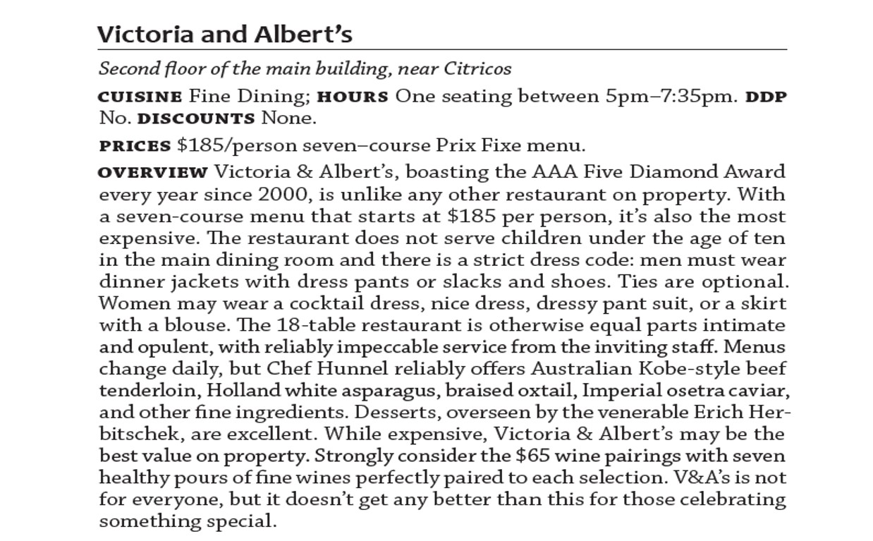 victoria-and-alberts-review-from-the-easy-guide