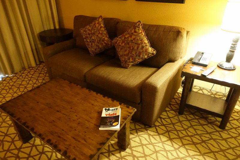 couch-kidani-village-living-area-from-yourfirstvisit-net