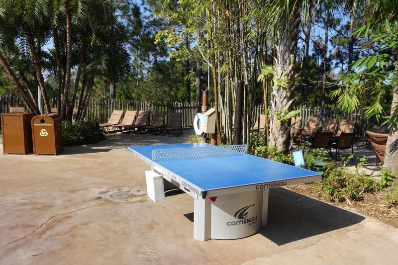 ping-pong-samawati-springs-pool-at-kidani-village-from-yourfirstvisit-net