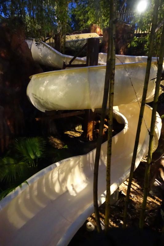 slide-samawati-springs-pool-at-kidani-village-from-yourfirstvisit-net-3