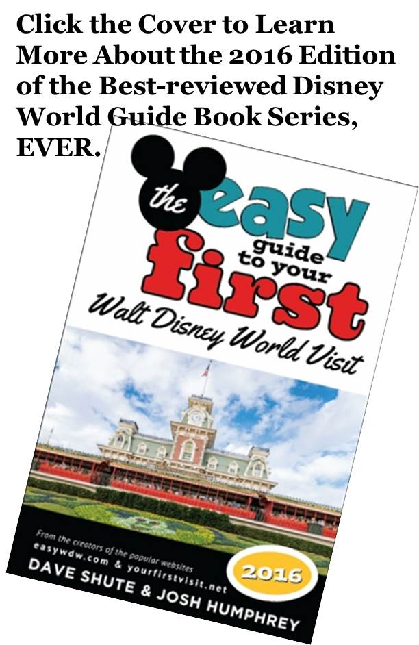 easy Guide 2016 side