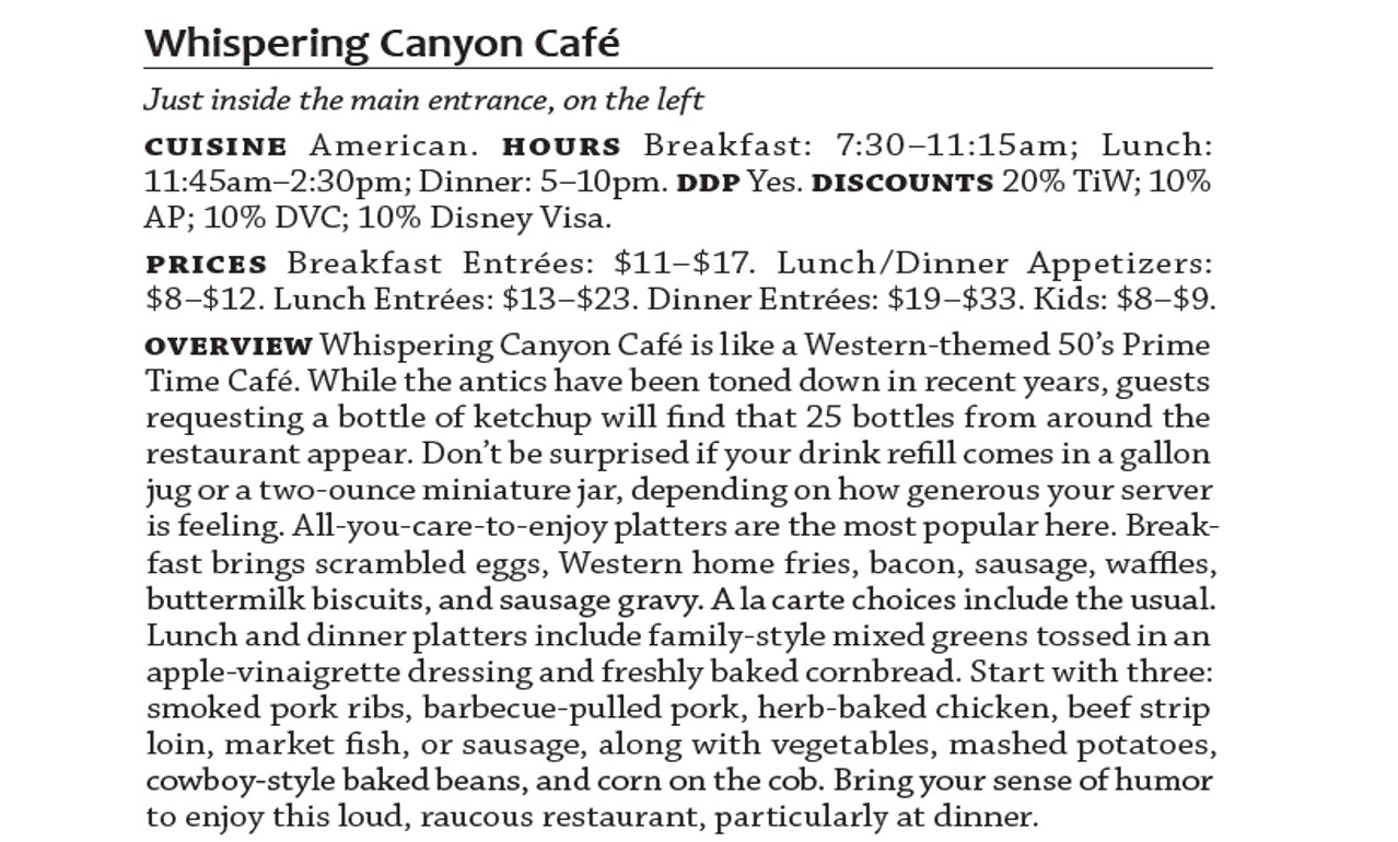 whispering-canyon-review-from-the-easy-guide