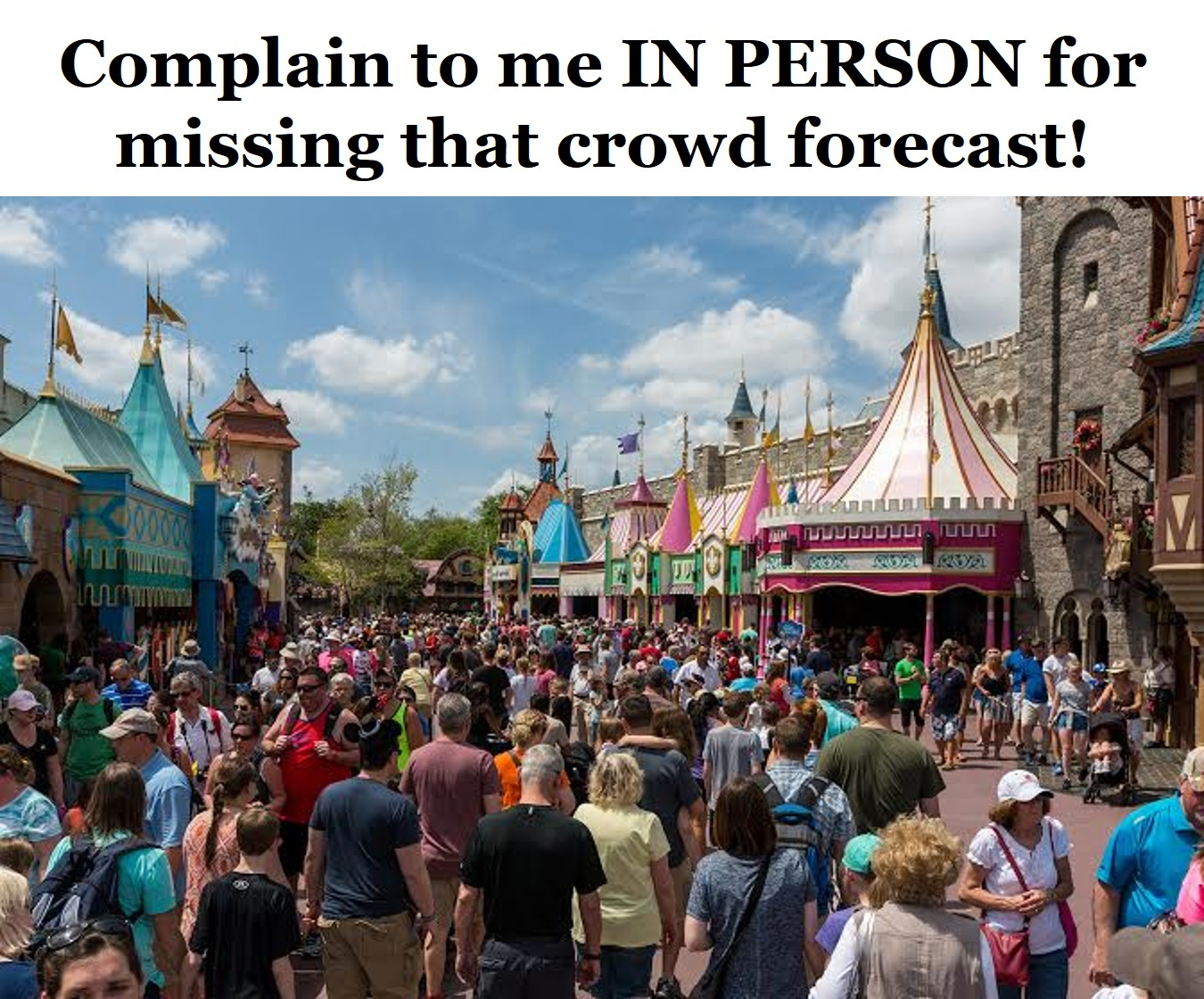 (easyWDW image, used with permission but defaced as I chose)