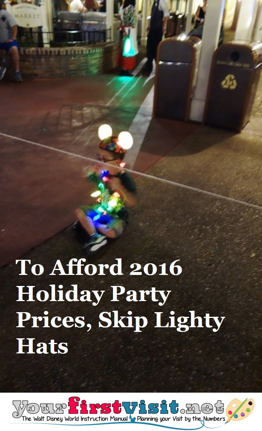 2016 Party Prices Go Up 10-25 Percent from yourfirstvisit.net