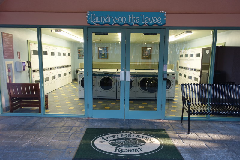 laundry-disneys-port-orleans-french-quarter-resort-from-yourfirstvisit-net