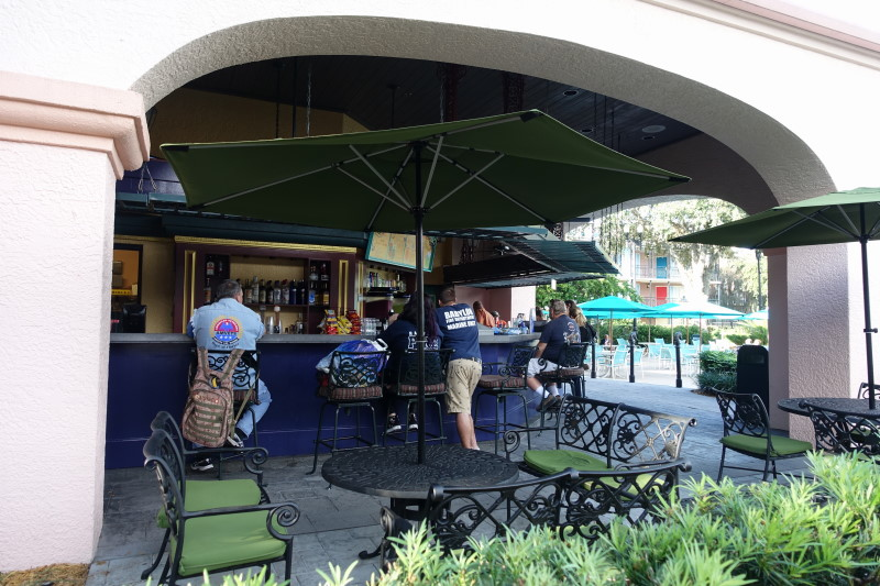 pool-bar-pool-disneys-port-orleans-french-quarter-resort-from-yourfirstvisit-net