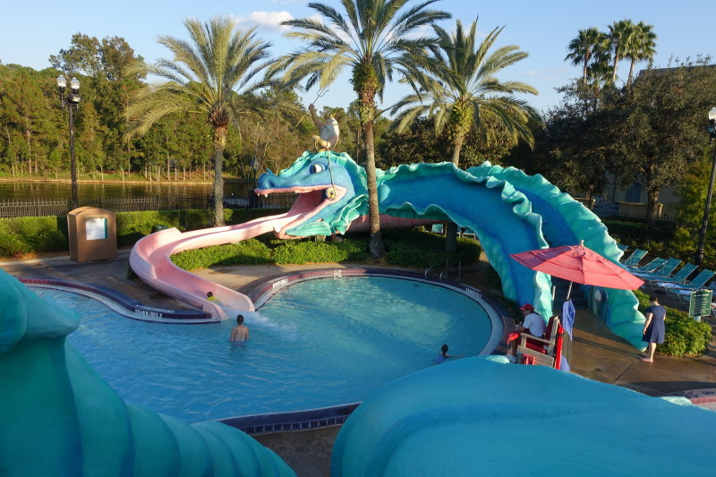 pool-disneys-port-orleans-french-quarter-resort-from-yourfirstvisit-net-5