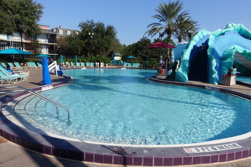 pool-disneys-port-orleans-french-quarter-resort-from-yourfirstvisit-net-6