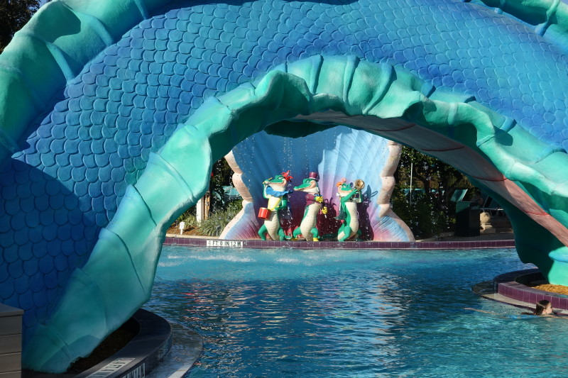 pool-disneys-port-orleans-french-quarter-resort-from-yourfirstvisit-net-9