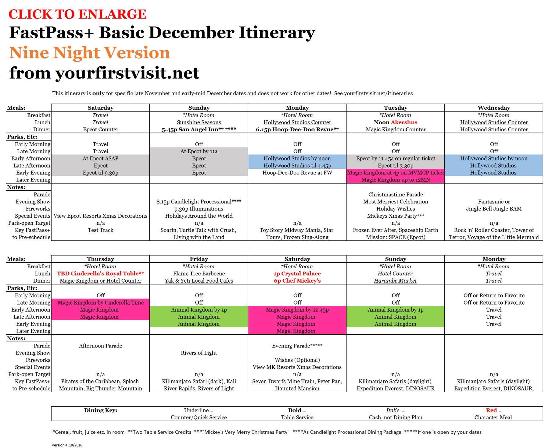 nine-night-variant-december-itinerary-from-yourfirstvisit-net-oct
