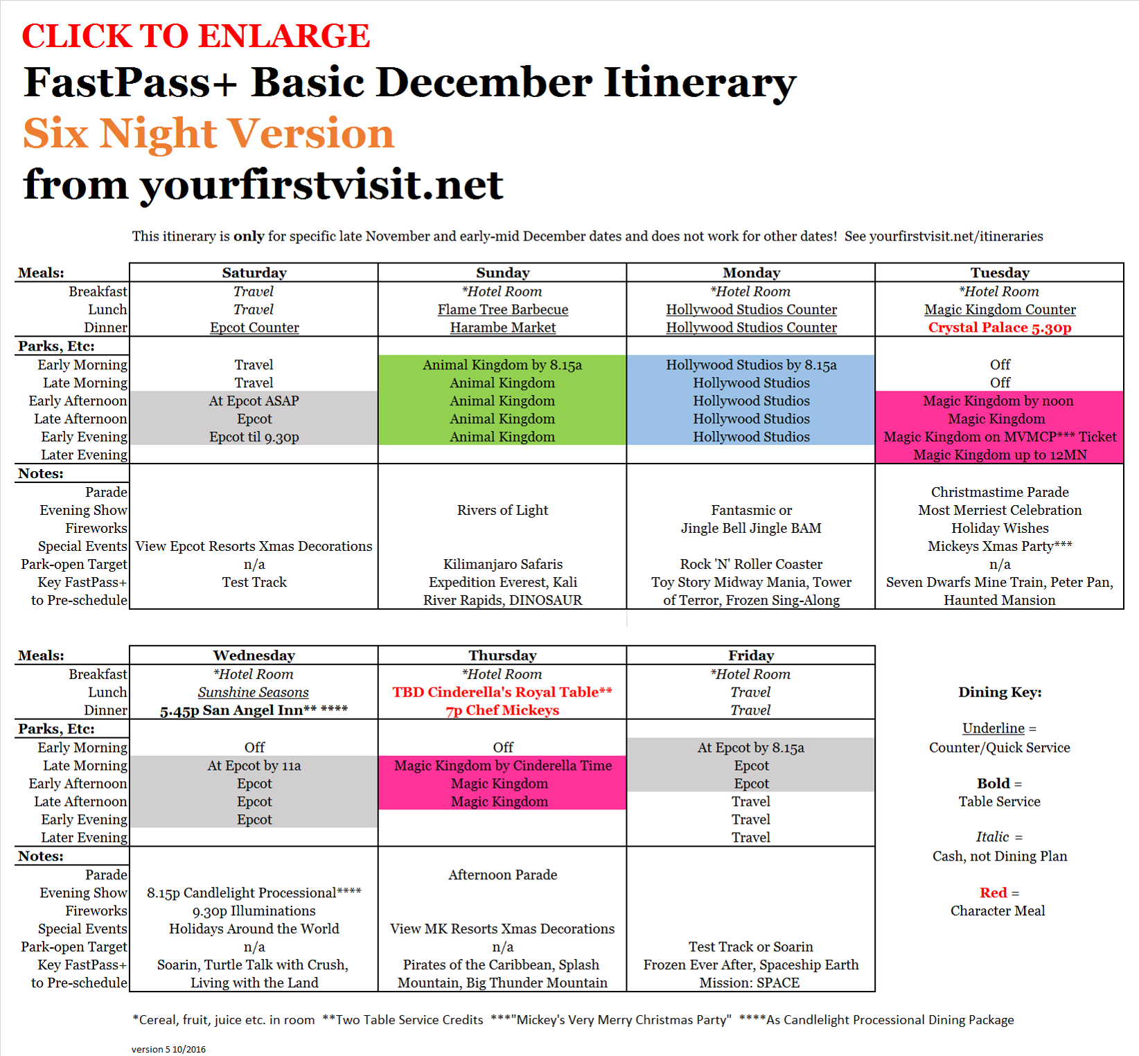 six-night-variant-december-itinerary-from-yourfirstvisit-net-oct-2
