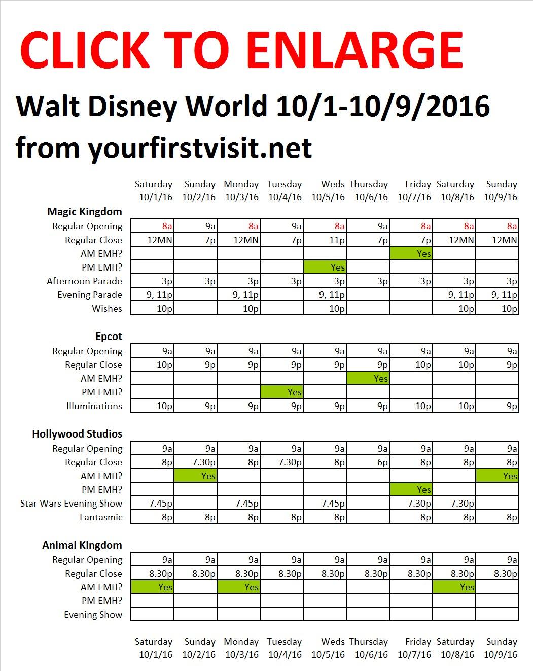 disney-world-10-1-to-10-9-2016-from-yourfirstvisit-net