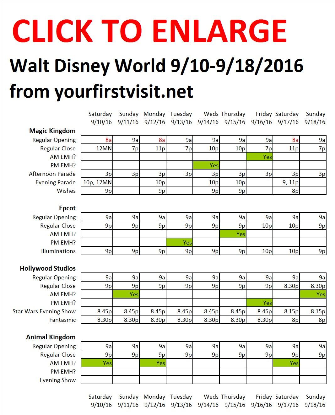 disney-world-9-10-to-9-18-2016-from-yourfirstvisit-net