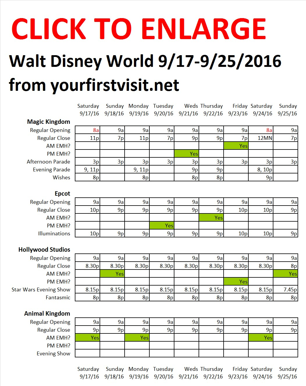 disney-world-9-17-to-9-25-2016-from-yourfirstvisit-net