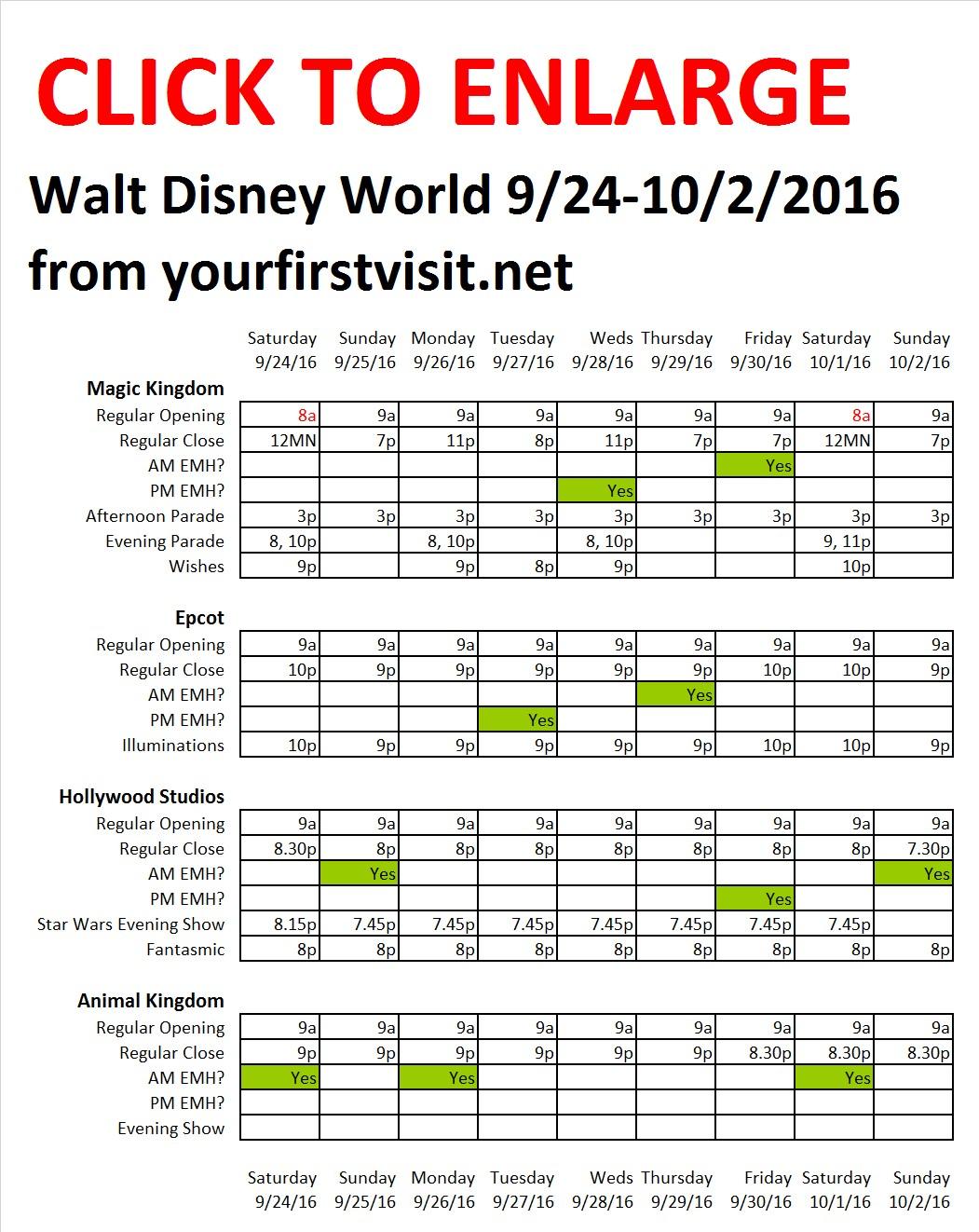 disney-world-9-24-to-10-2-2016-from-yourfirstvisit-net