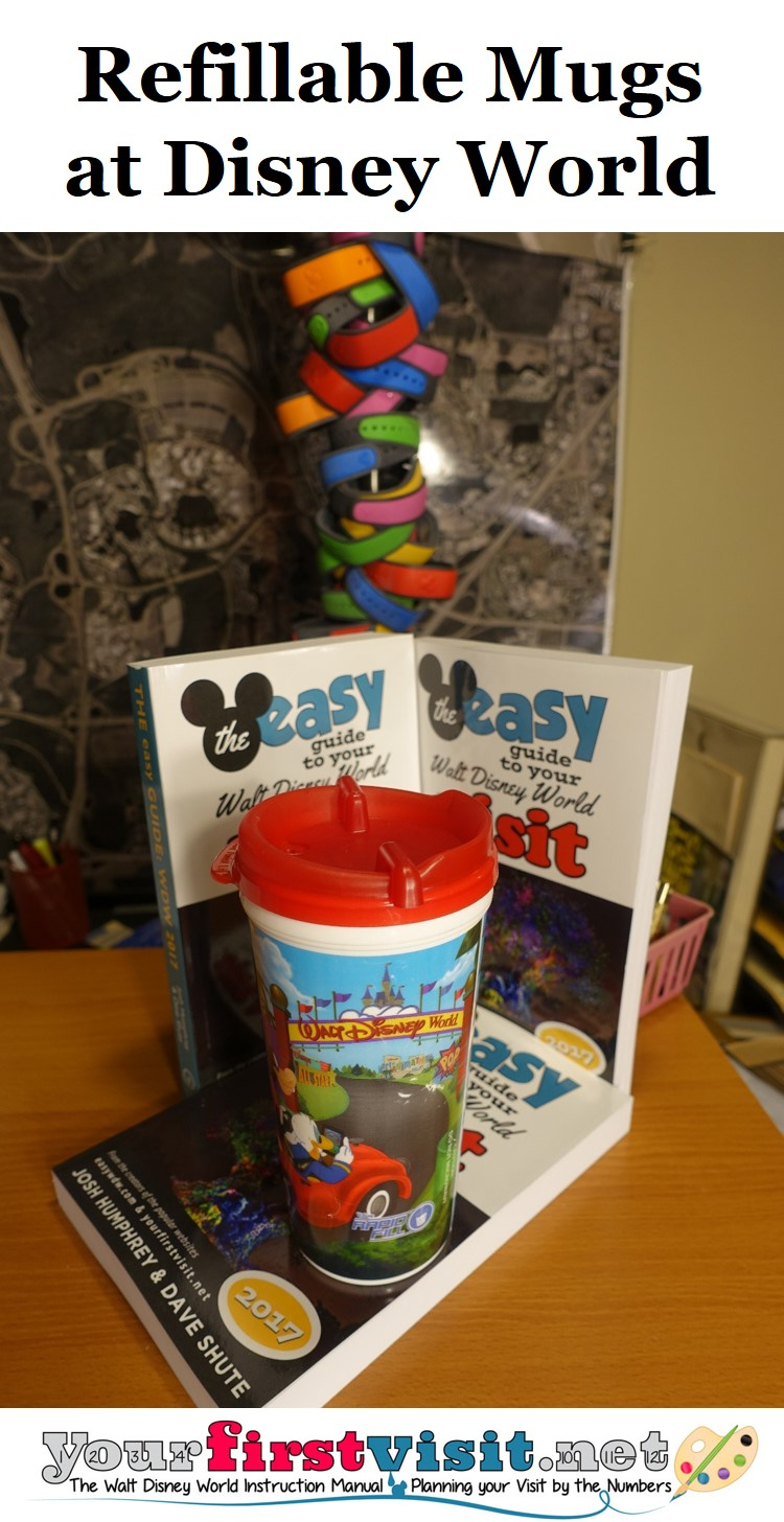 refillable-mugs-at-disney-world-from-yourfirstvisit-net
