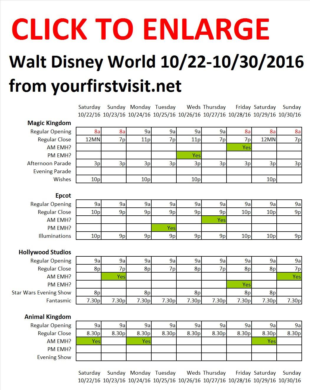 disney-world-10-22-to-10-30-2016-from-yourfirstvisit-net