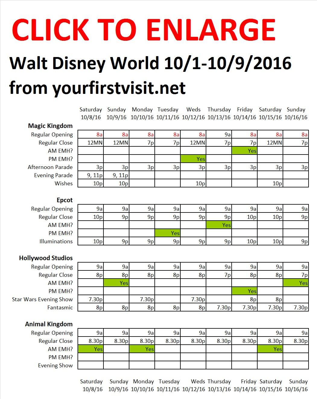 disney-world-10-8-to-10-16-2016-from-yourfirstvisit-net