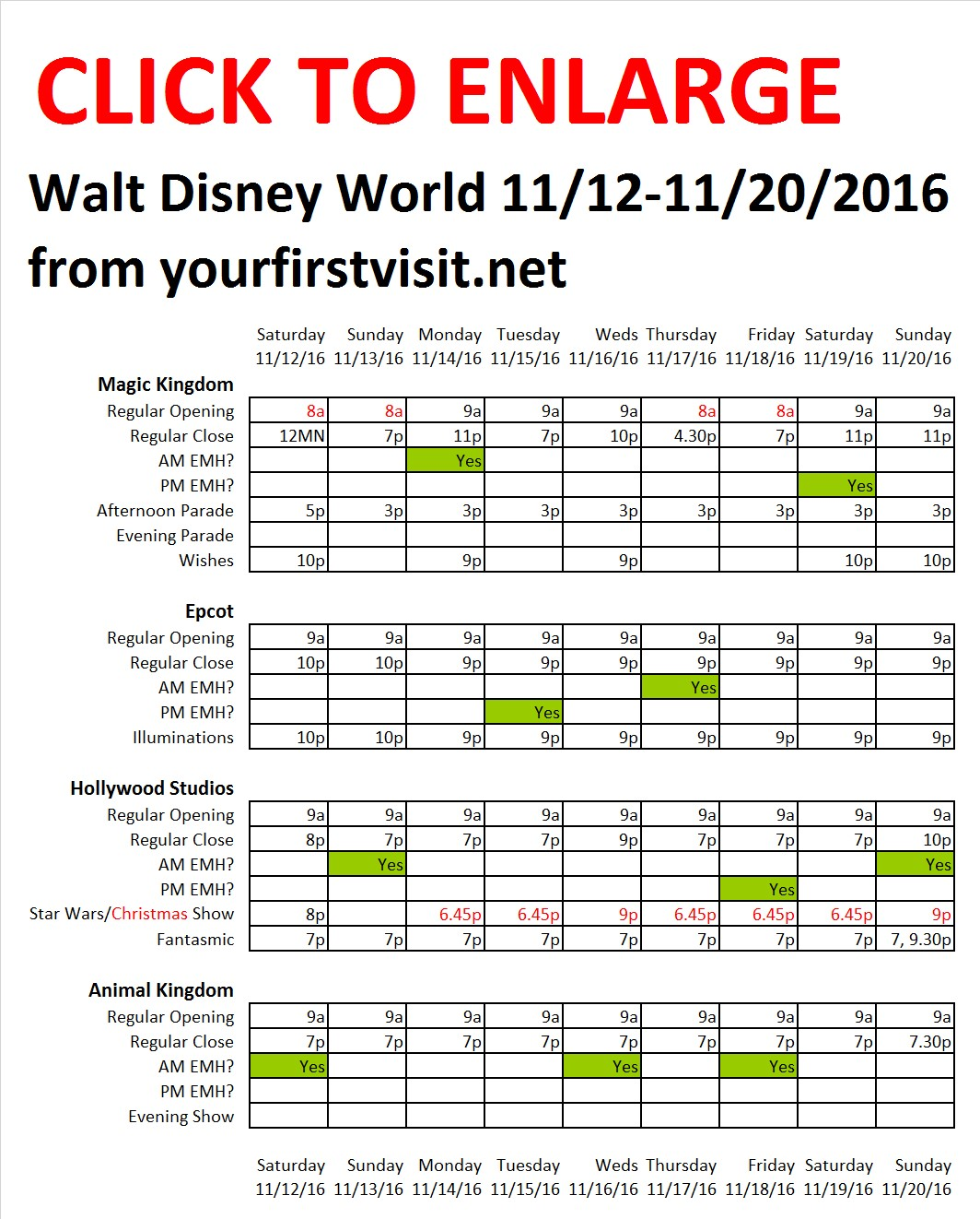 disney-world-11-12-to-11-20-2016-from-yourfirstvisit-net