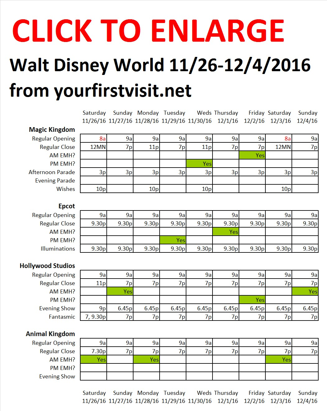 disney-world-11-26-to-12-4-2016-from-yourfirstvisit-net