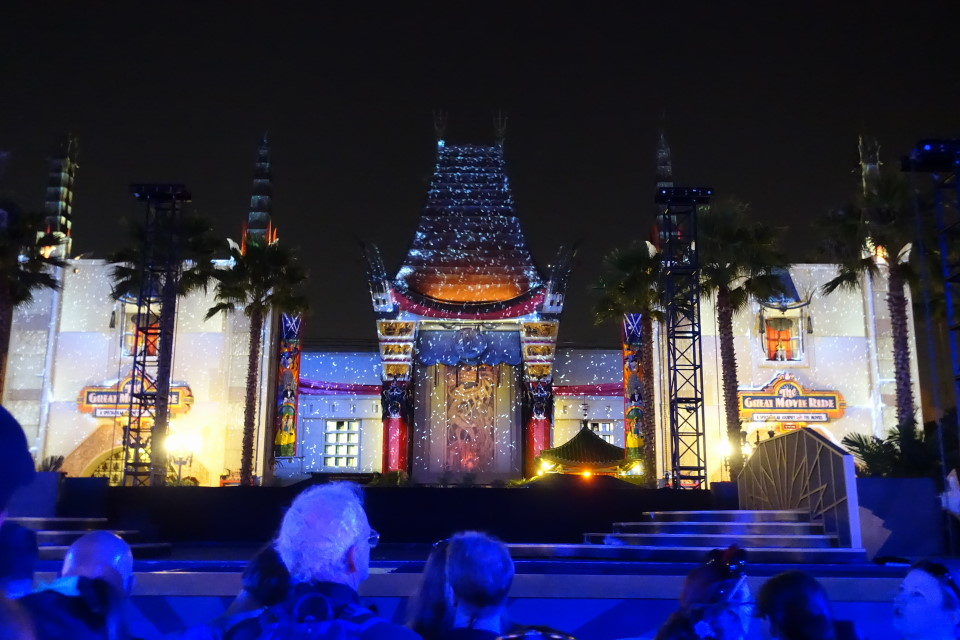 jingle-bell-jingle-bam-from-yourfirstvisit-net-11