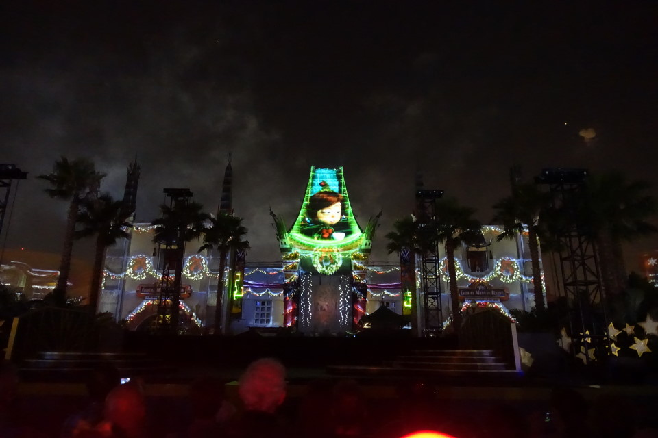 jingle-bell-jingle-bam-from-yourfirstvisit-net-15