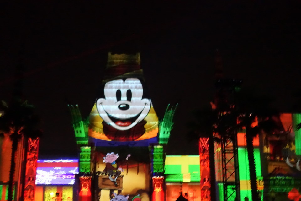 jingle-bell-jingle-bam-from-yourfirstvisit-net-19